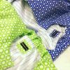 Костюмная ткань — описание видов, свойства, характеристики